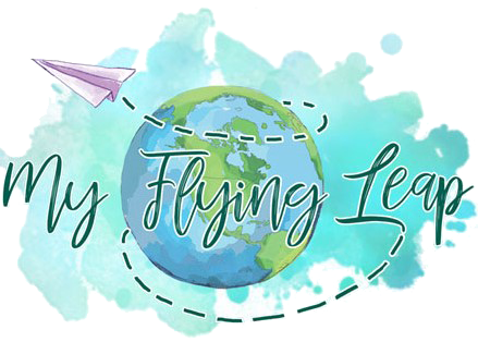 my-flying-leap-logo